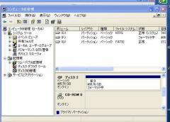 HD0_600.jpg
