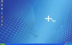 hpWS001_400.jpg