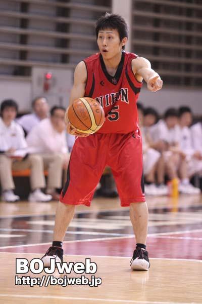 100429kumazawa.jpg