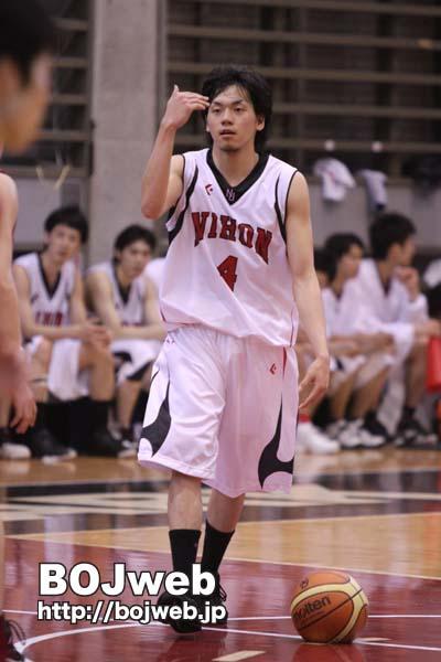 100429shinoyama.jpg