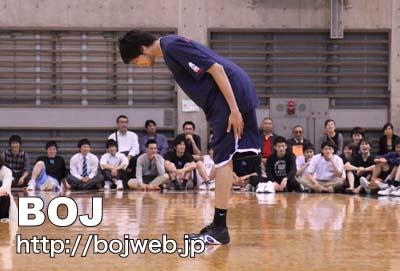 100502_iwashita1.jpg