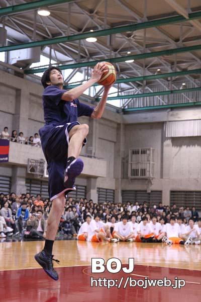 100502_iwashita5.jpg