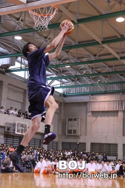 100502_iwashita6.jpg