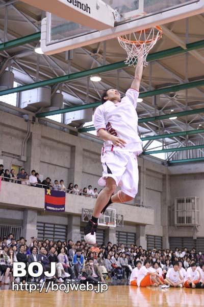 100502_kumazawa1.jpg