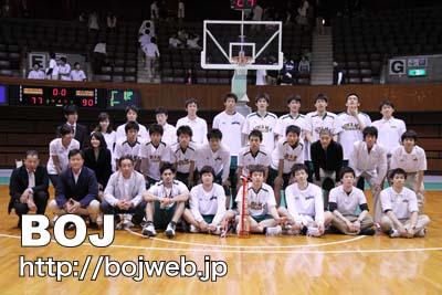 100516aogaku1.jpg