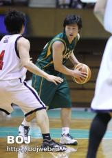 100516hashimoto2.jpg