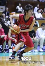 100526kikuchi.jpg