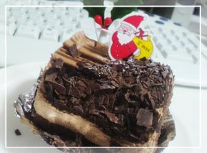 2011クリスマス01