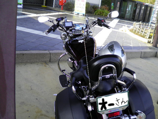 010_20100228200630.jpg