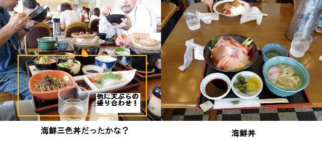 15_20110913155328.jpg