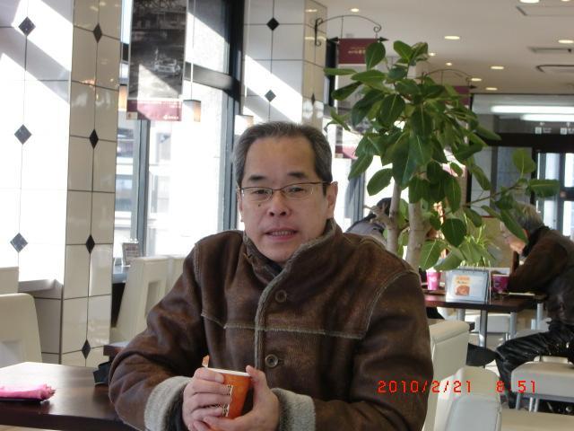 1_20100221213701.jpg