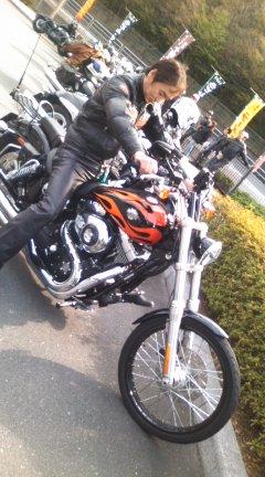 PA0_0002_20110513235934.jpg