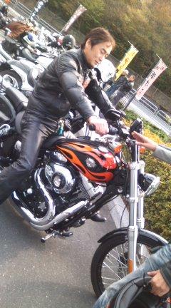 PA0_0003_20110513235934.jpg