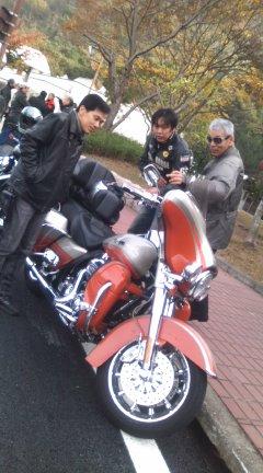 PA0_0005_20101116000430.jpg