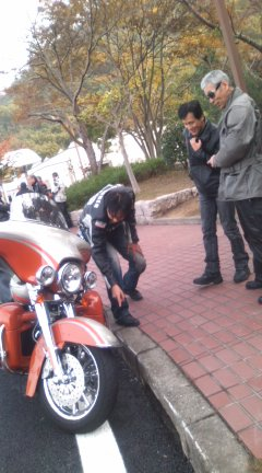 PA0_0006_20101116000430.jpg