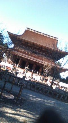 PA0_0008_20101205232912.jpg