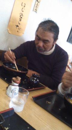 PA0_0009_20101125001736.jpg