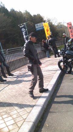 PA0_0009_20110513234602.jpg