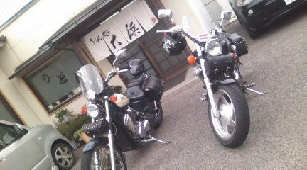 PA0_0011_20101125001816.jpg