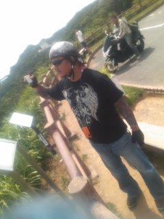 PA0_0018_20100808223346.jpg