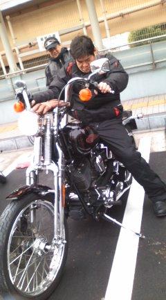 PA0_0018_20110206232959.jpg
