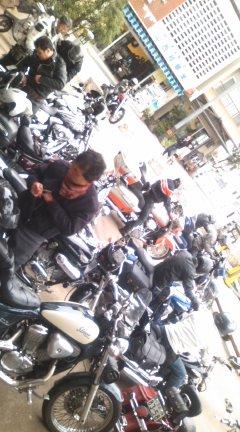 PA0_0026_20101116235040.jpg