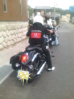 PA0_0033_20100901220656.jpg