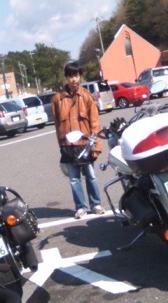 PA0_0035_20110513224255.jpg