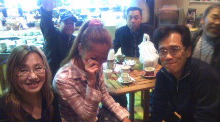 PA0_0044_20101031004700.jpg