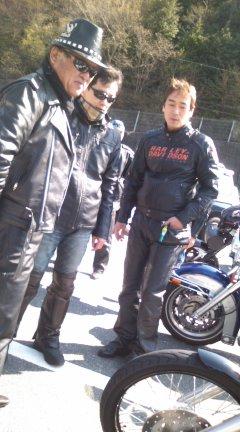 PA0_0045_20110513225148.jpg