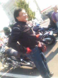PA0_0050_20100914000458.jpg