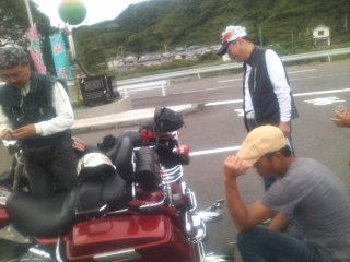 PA0_0054_20100901220913.jpg