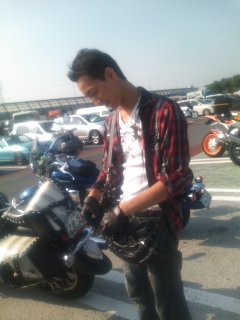 PA0_0058_20100914000615.jpg