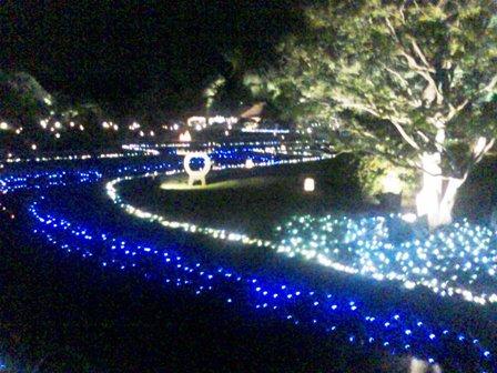 幻想庭園1