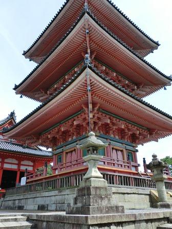 58清水寺
