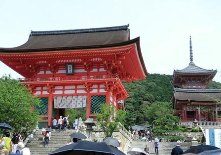 57清水寺