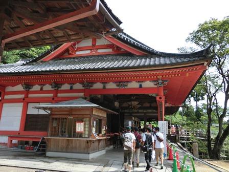 78清水寺