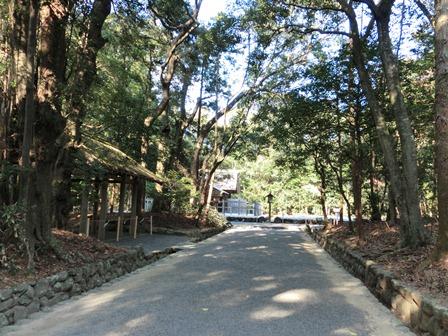 倭姫宮 (2)