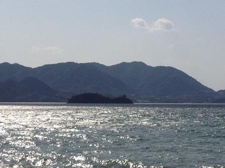 島の美術館 (1)