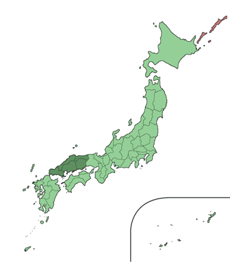 Japan_Chugoku_Region_large.png