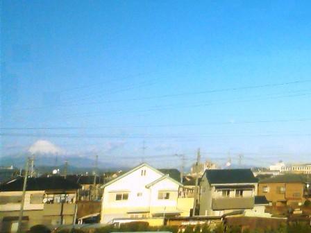 PAP_0130.jpg