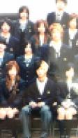 高校のリョウタ(編集版)