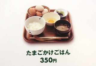 036_20101109173913.jpg