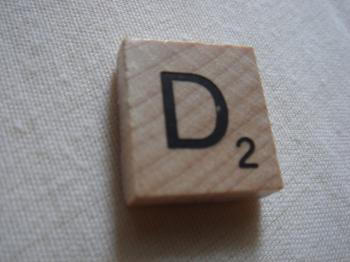DSC03717_convert_20110726114206.jpg