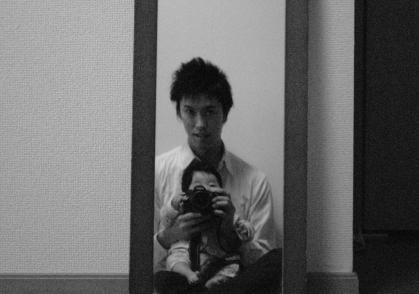 selfp_02.jpg