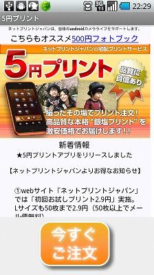 5enpurint_20110522_1.jpg