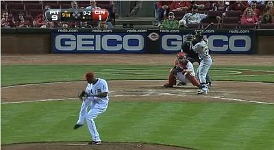 baseball_20110422_1.jpg