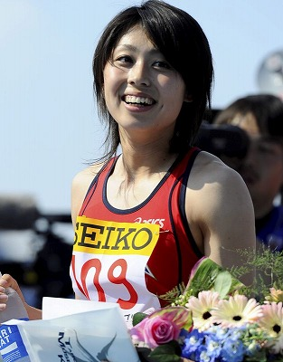 kana_ichikawa_20110515_1.jpg