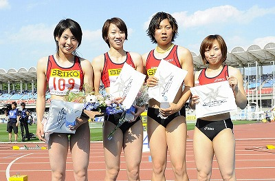 kana_ichikawa_20110515_3.jpg