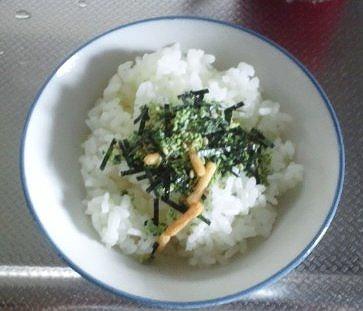 ochazuke_20110718_3.jpg